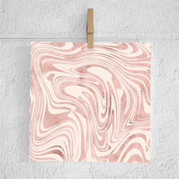 Gray And Copper Marble Backgrounds