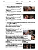 Grease Film (1978) 15-Question Multiple Choice Quiz