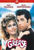 Grease- Movie Quiz