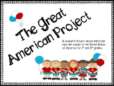 Great American Project