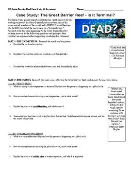 Help on science homework