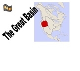 Great Basin Native American PowerPoint