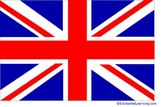 Great Britain - An Overview