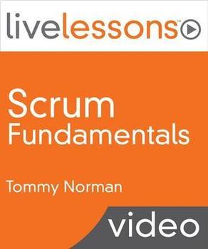 Great Course - Scrum Fundamentals