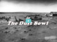 Great Depression, Dust Bowl and New Deal Complete Unit
