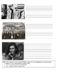 Great Depression Photo Essay Worksheet