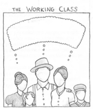 Great Depression and Dictatorships Cartoon Worksheet