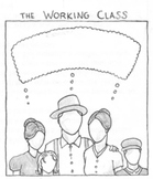 Cartoon Worksheet: Great Depression and Dictatorships