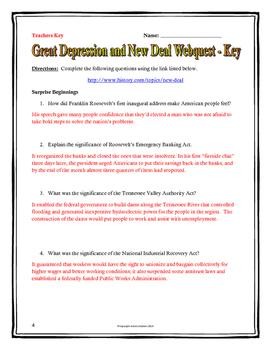 worksheet. Causes Of The Great Depression Worksheet. Grass Fedjp ...