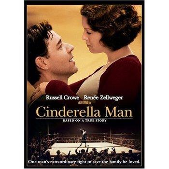 Great Depression in Film