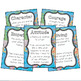 """Great Expectations: 8 Expectations + Life Principles """"Maps"""" Bundle"""