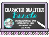 Character Bundle