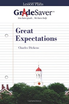 Great Expectations Lesson Plan