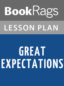 Great Expectations Lesson Plans
