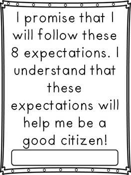 Great Expectations Student Book