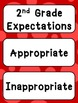 Great Expectations: Supplement for WV Counseling Curriculum