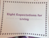 Great Expectations-eight expectations for living-hot air balloons