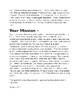 Great Molasses Flood
