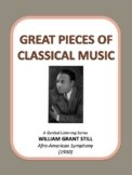 Great Pieces of Classical Music - Op. 6 - William Grant St