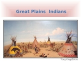 Great Plain Indians