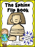 Great Sphinx of Giza (Egypt) Flip Book