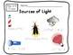 Preschool-2  Lightning Bug/ Fire Fly Life Cycle Unit