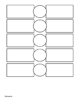 Greater, Less, or Equal Dominos