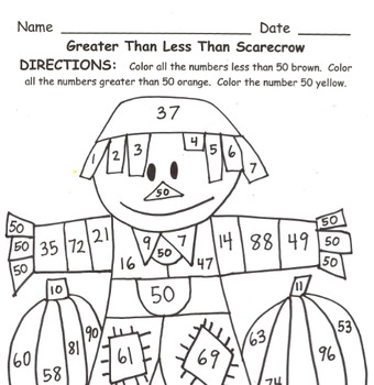 Greater Than 50 Less Than 50 Scarecrow 359946 in addition Winter Tracing Worksheets Ks1 further Mosaic Patterns besides Outline Of A Mask together with Smugglers thurs. on scarecrow history for children
