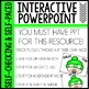 Greater Than Less Than Interactive Powerpoint