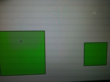 Greater Than-Less Than for Smartboard