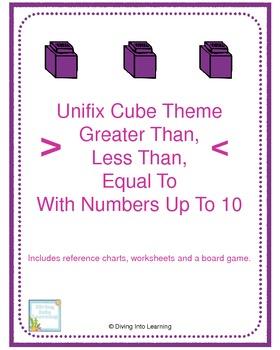 Pattern Worksheets For Kindergarten Worksheet Like This Can Guide ...