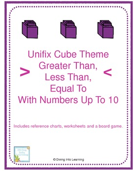 Pattern Worksheets For Kindergarten Worksheet Like This Can Guide ...