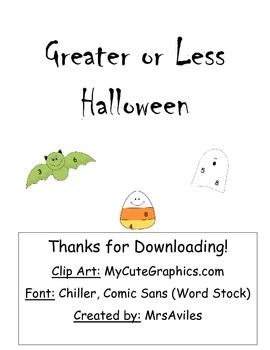 Greater_Less_Halloween