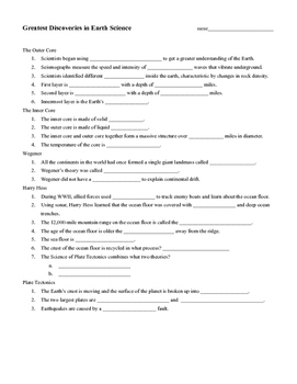 Super Size Me Film Worksheet – careless.me