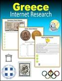 Greece (Internet Research)