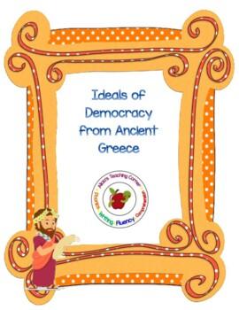 Greece Unit Test