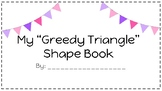 Greedy Triangle Student Booklet