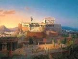 Greek Achievements