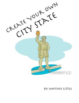 creative writing in business drama activities