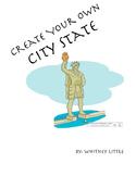 Greek City State Creation