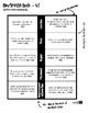 Greek Geography (Ancient Greece Lesson Plan)