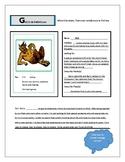 Greek God Dating Profile