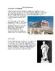 Greek Golden Age
