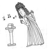 Greek Myth PANDORA'S BOX w/ 18 Multiple Choice VOCABULARY; READ COMPREHENSION Qs