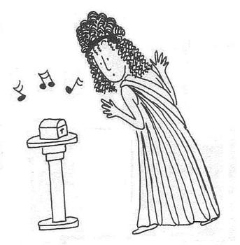 Greek Myth PANDORA'S BOX w/ 18 Multiple Choice VOCABULARY;