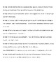 Greek Myth Readers' Theater and Creative Activity Packet