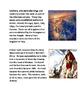 Greek Mythology: Atlas