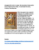 Greek Mythology Collection 2