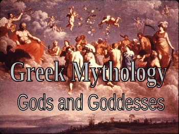 Greek mythology backgrounds for powerpoint photo collection greek mythology powerpoint template toneelgroepblik Gallery