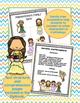 Myth Readers Theater with Comprehension Activities Flipboo